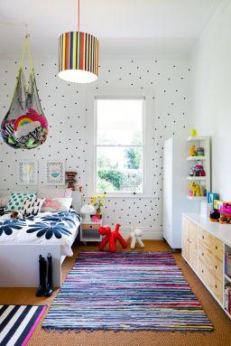 7 Dicas para Iluminação de Quartos Infantis