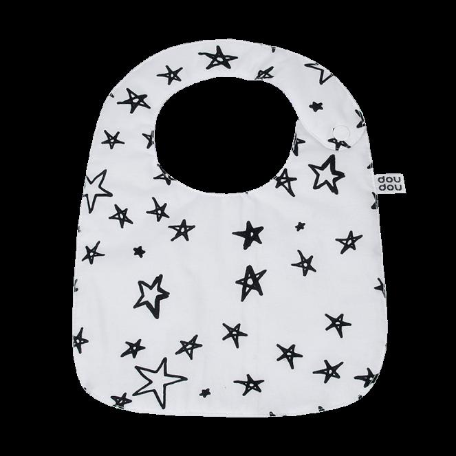Babeiro Linhas Stars