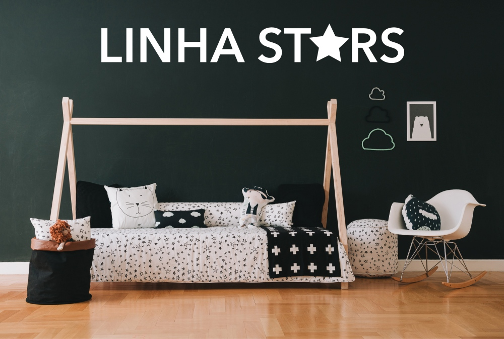 linha Stars-01
