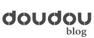 logo-blog3