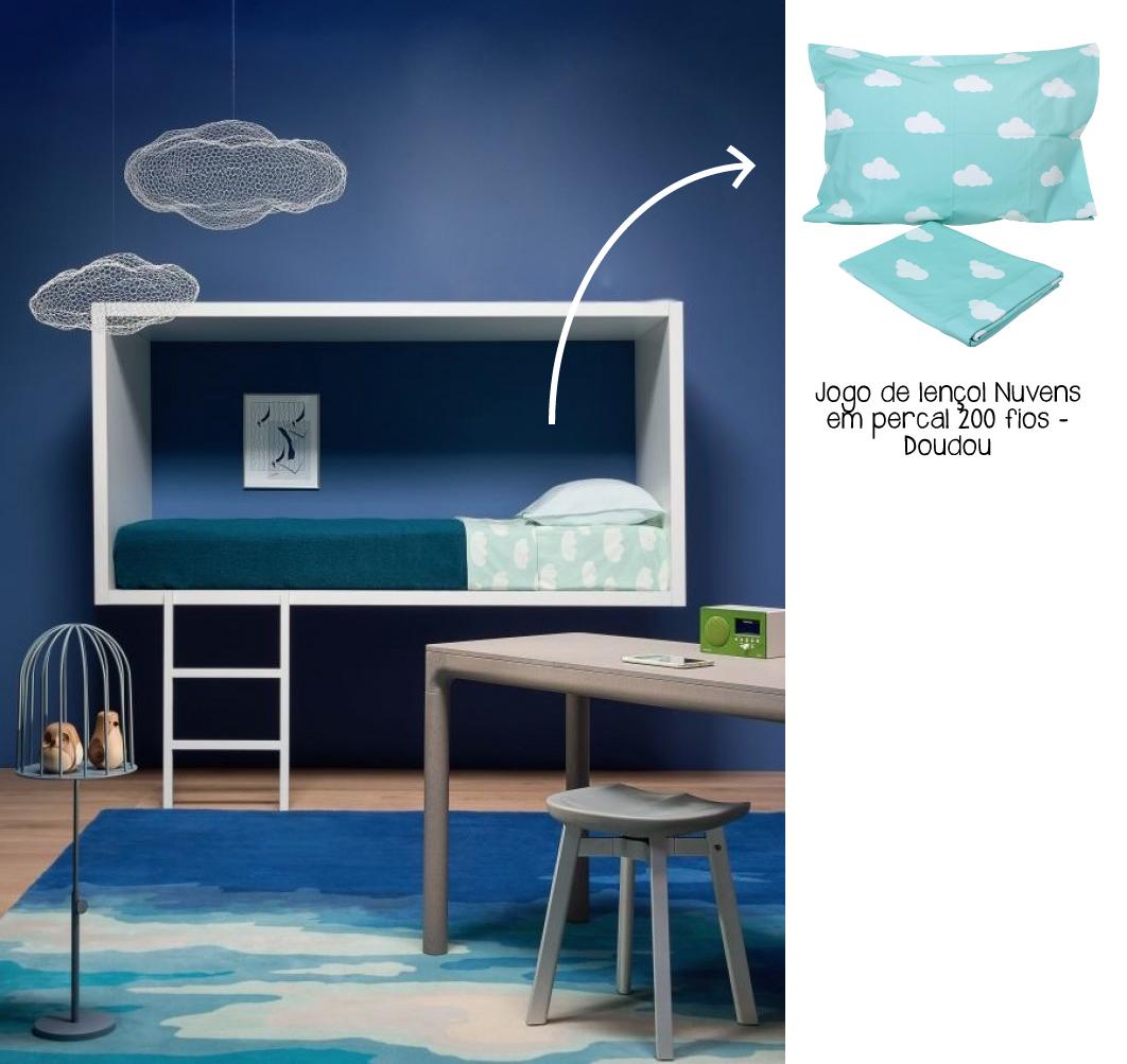 blue-children-rooms4