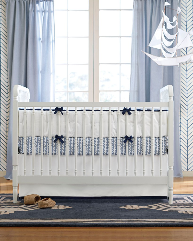 Nursery_Basics_Navy_1