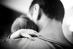 Amamentação: Como envolver os pais neste momento tão especial