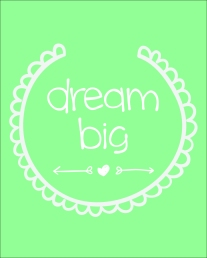 dream-big-01