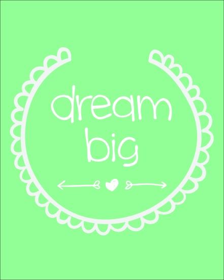 dream-big-01