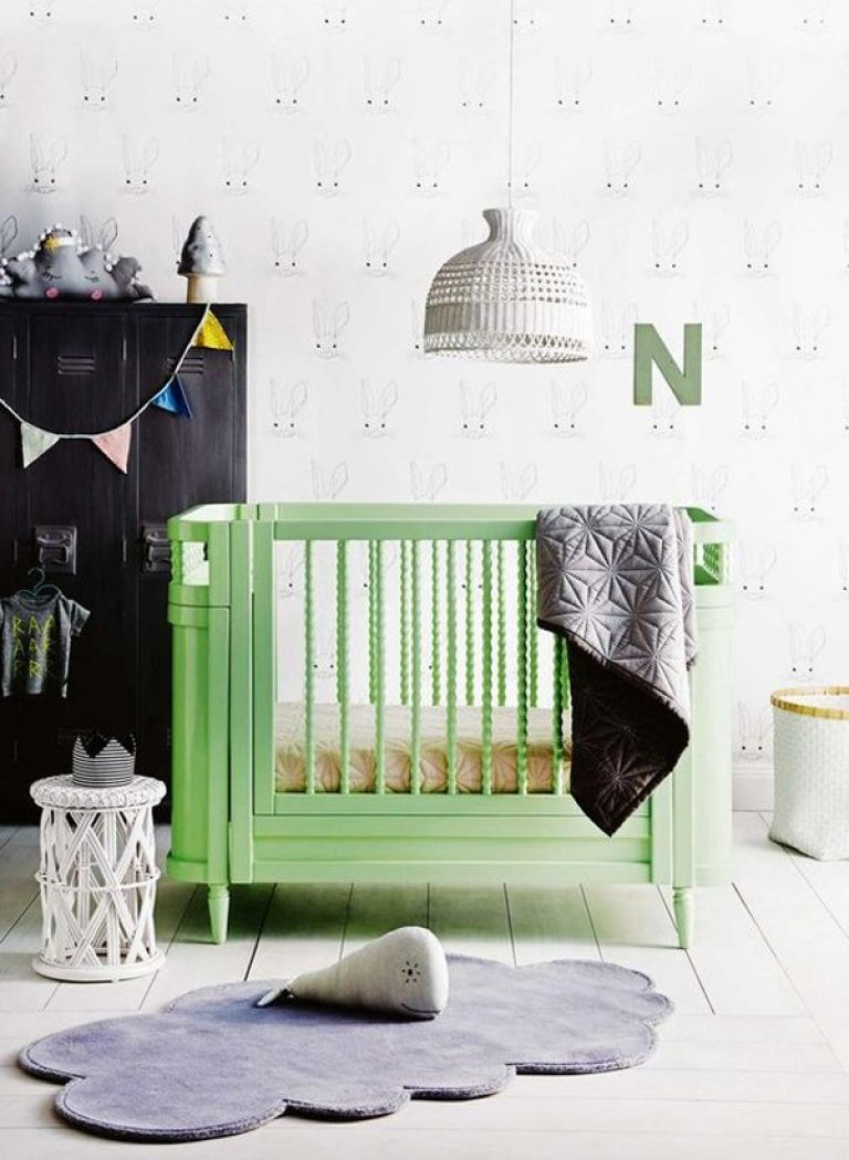habitacion-bebe-cuna-verde-768x1050