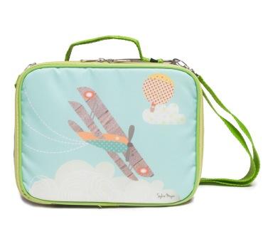 lancheira-bloom-kids-aviador-1