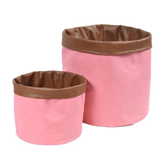 porta-brinquedos-g-rosa-2