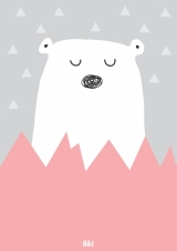 poster-urso