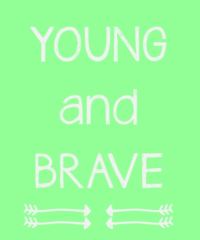 quadro-young