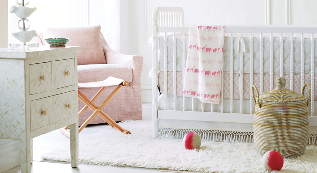 shopbyroom_crochet_nursery