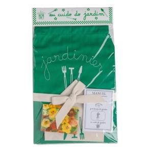 kit-jardinier-63011