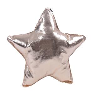 almofada-estrela-cobre-63168