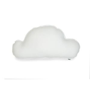 almofada-nuvem-jumbo-soft-off-white-63530