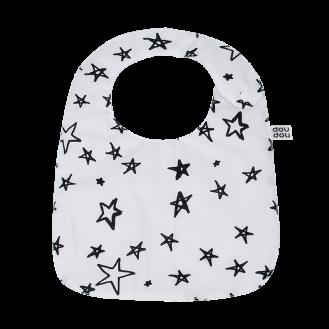 Babeiro Stars - Doudou