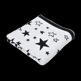 Manta Stars - Doudou