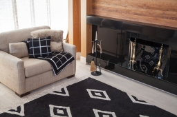 7 Dicas de como decorar com almofadas e mantas