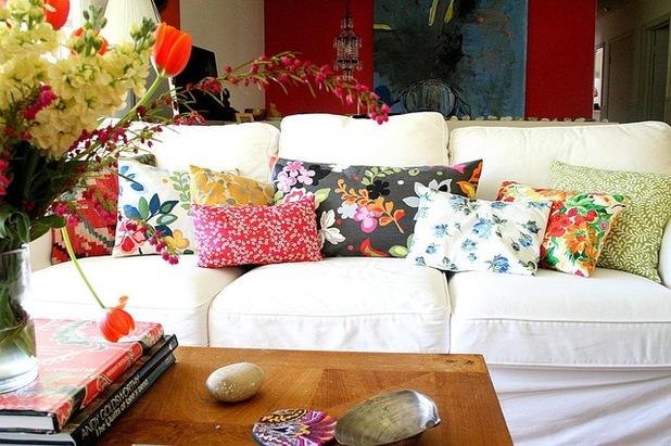 52f191610dbd6ed3_6285-w618-h411-b0-p0--eclectic-living-room.jpg