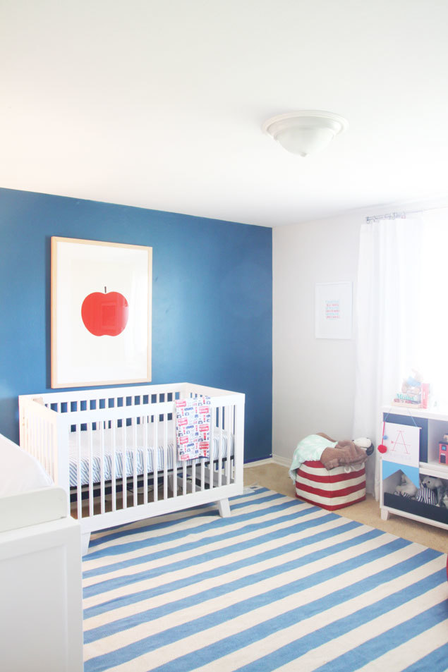 archers-nursery-land-of-nod-stripe-big-apple