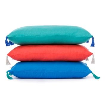 Almofadas Colors