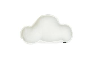 Almofada nuvem soft - off white