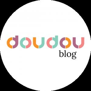 Blog Doudou