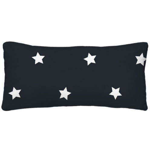 estrelas_preto