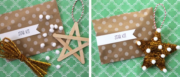 Star-Kit