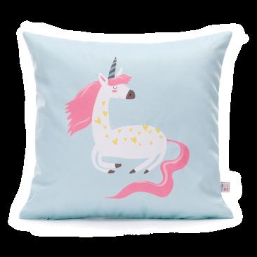 Almofada Unicorn