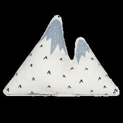 Almofada - montanha