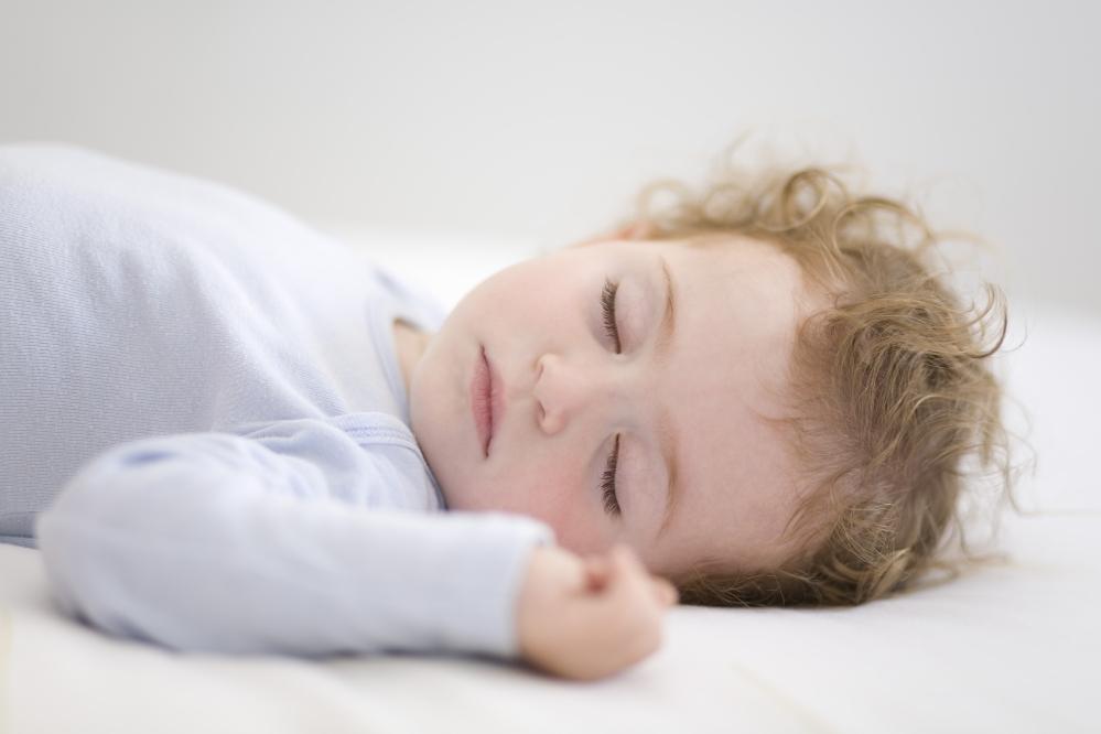 Dormir-bem-como-o-sono-influencia-o-desenvolvimento-da-criança
