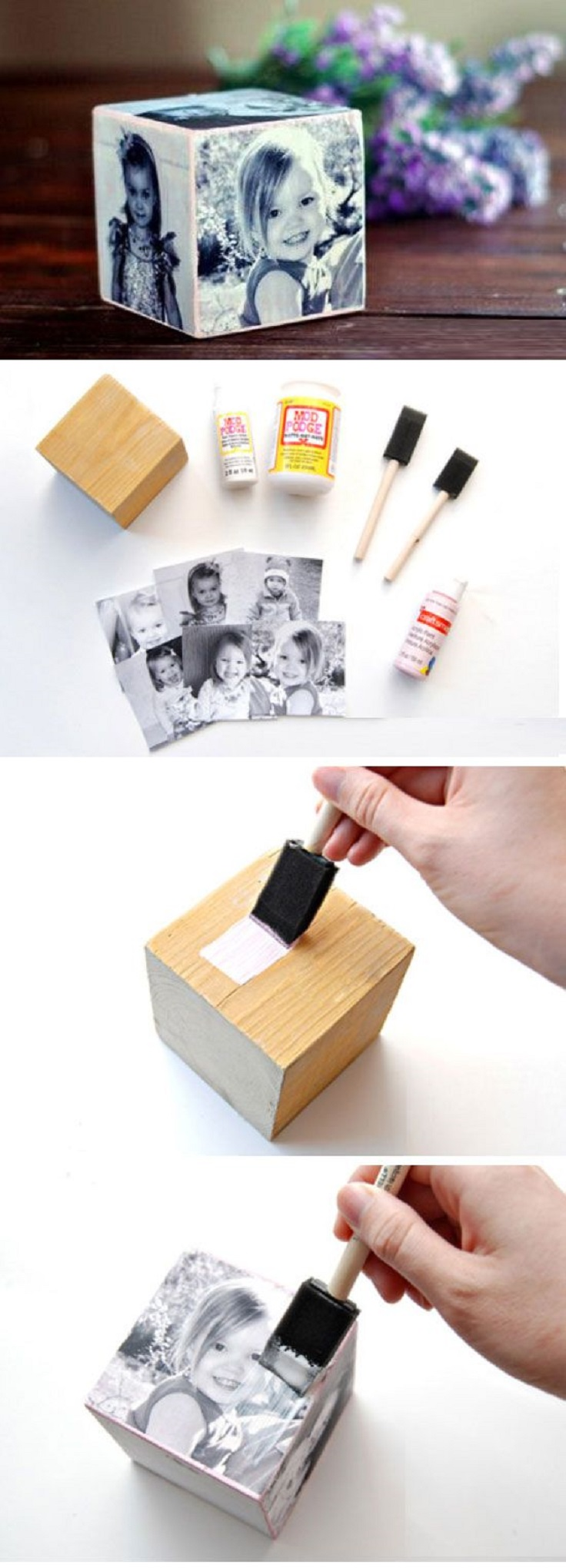 Fathers-Day-Photo-Cube-DIY-Gift-Idea